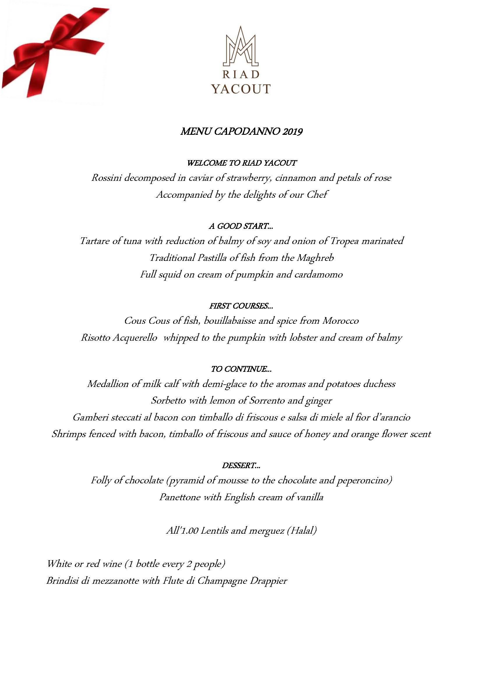 menu-capodanno-2019_inglese