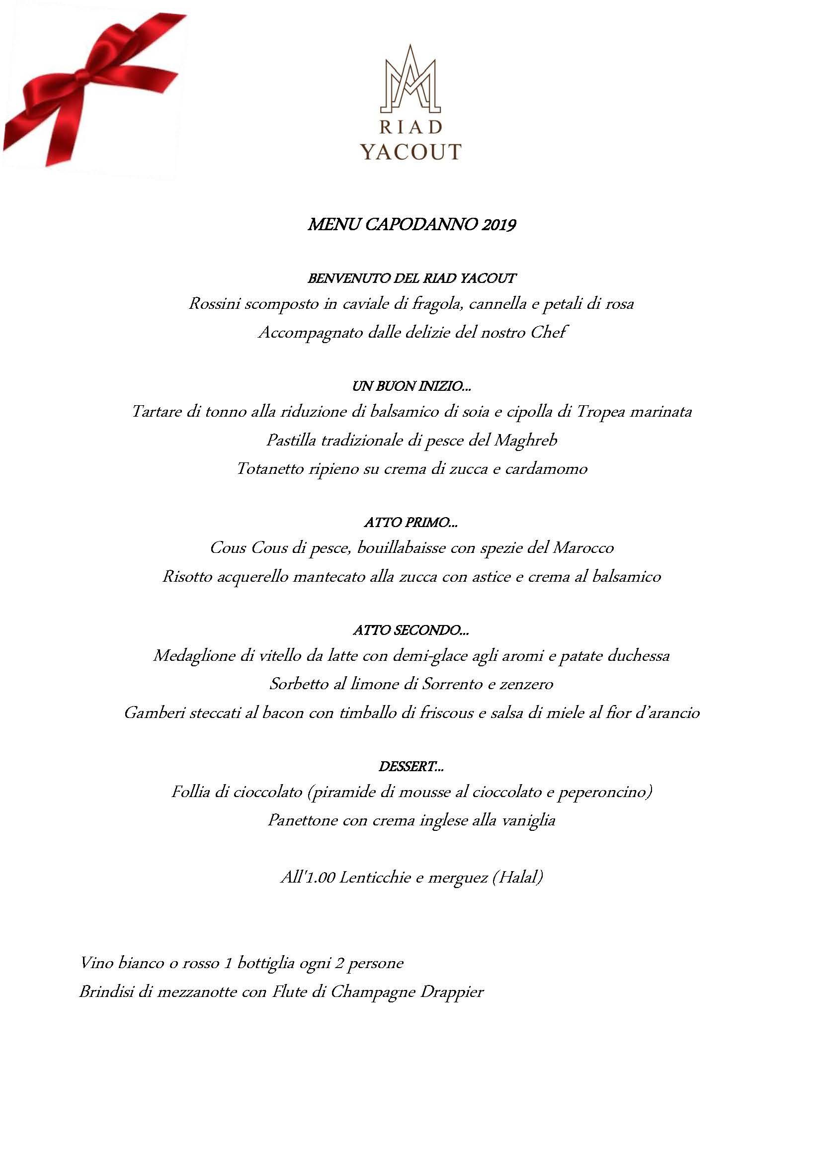menu-capodanno-2019_pagina_2